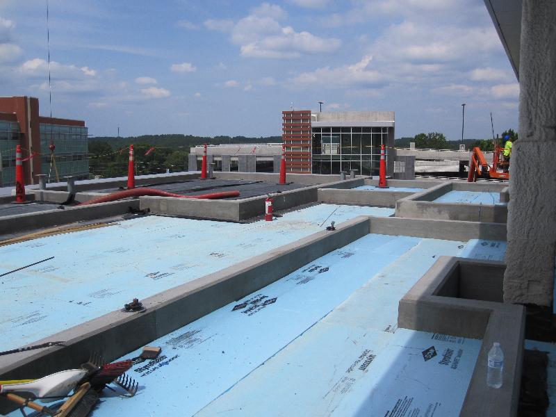rooftop-garden-3